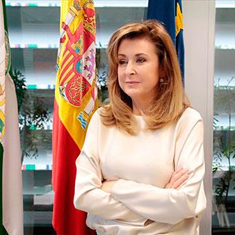 Dra. Rosa Ríos