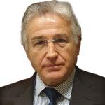 Prof. Javier Padillo