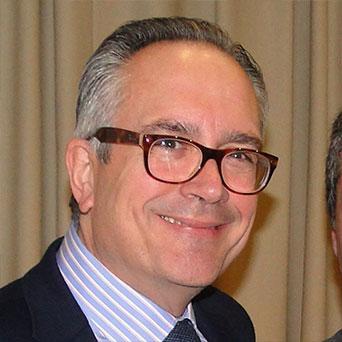 Luis C. Capitán Morales