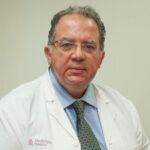 Dr. Xavier Corbella
