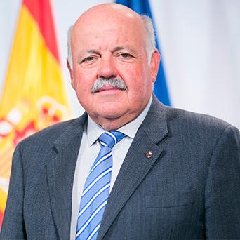 Jesús Ramón Aguirre Muñoz